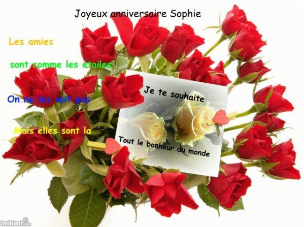 Rose romane 01 - 2 part 4