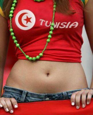 Enfin il y a un zabour tunisienne